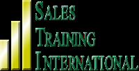 Sales Training International logo
