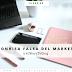 Blogging: La sonrisa falsa del Marketing y el Storytelling
