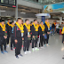 นักมวยไทยลั่นฟันธง ปีหน้ามากกว่า10ทอง