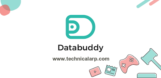 Databuddy - www.technicalarp.com