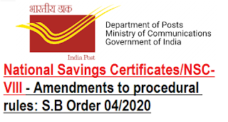 national-savings-certificates-nsc-viii-amendment-dop