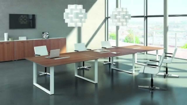 Original Commercial Works Inc, A Columbus, Ohiobased Company That Helps Businesses Move, Furnish And Plan Their Offices, Is Adding Office Furniture USA To Its List Of Furniture Providers Pelham, Alabased Office Furniture USA Is A
