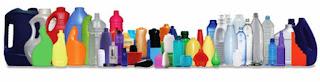 Posimat Unscrambler Machine mampu menangani hampir semua jenis botol