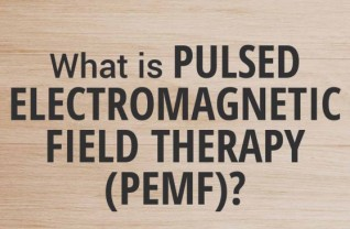 Why Pulsed Magnetic Field Therapy Should Be As Routine As Brushing Your Teeth
