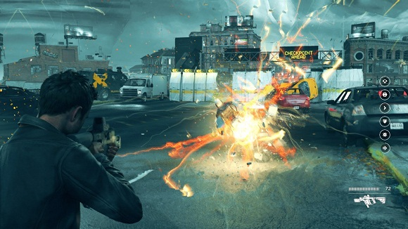 [Slika: quantum-break-pc-screenshot-gameplay-www....com-5.jpg]