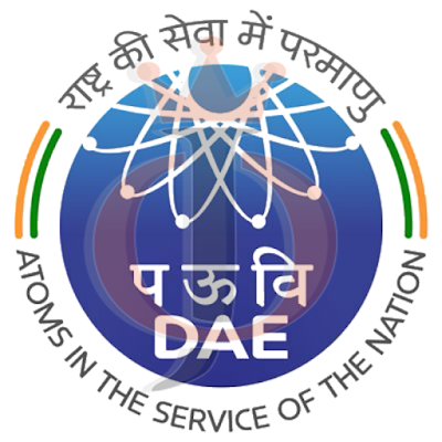 DAE Recruitment 2020