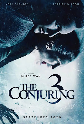 film 2020 conjuring 3