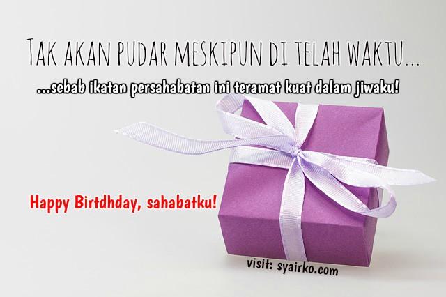 kumpulan gambar kata ucapan selamat ulang tahun untuk sahabat, kekasih, teman, adik, kakak, orang tua, dan kekasih.