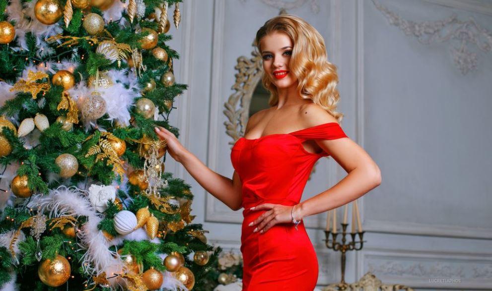 LucretiaPhos Model GlamourCams
