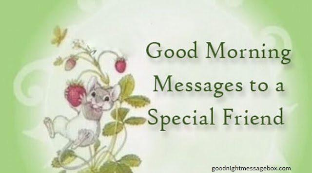 Good Morning My Friend Quotes: Best Good Night Messages,Wishes,Quotes : 50+ Awesome Good