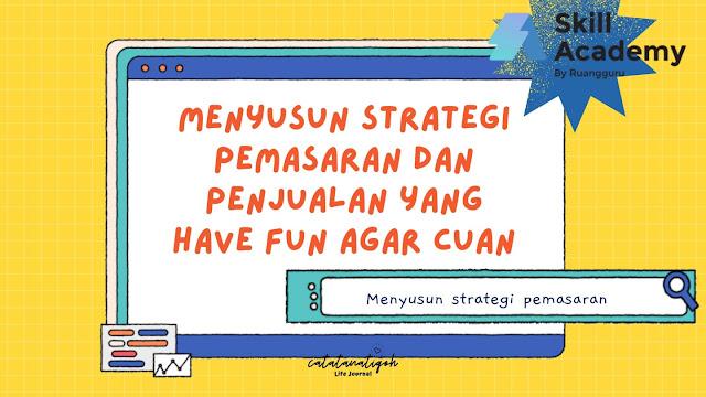 menyusun-strategi-pemasaran
