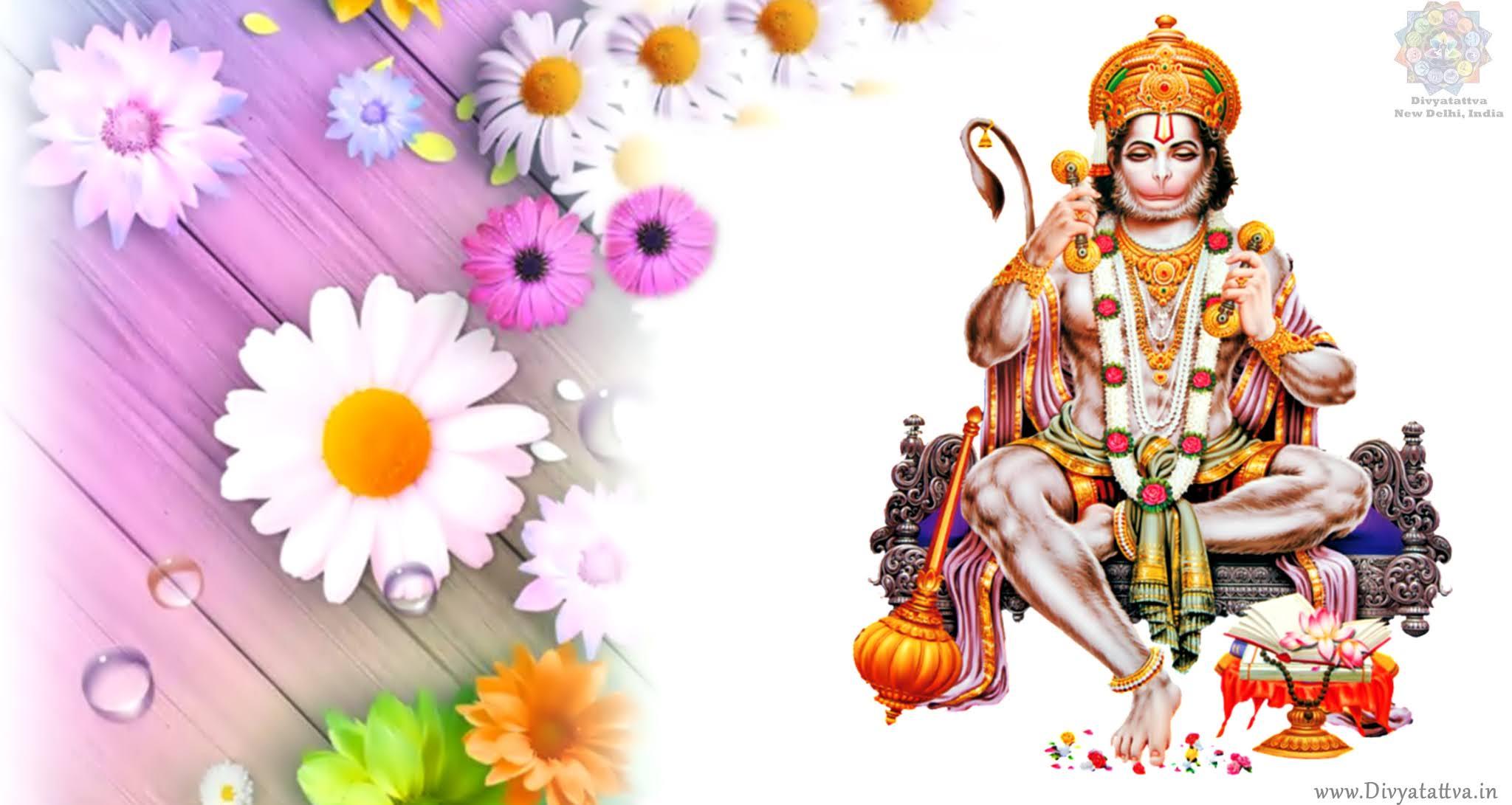 Hanuman Ji ka photo, Hanuman Jayanti Wallpapers, Lord Hanuman Pictures in 4K HD, Hindu God Hanuman Ji Stock Photos & Images
