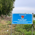 Xã đoàn Phú Thuận: Thực hiện tuyến đường thanh niên tự quản về an ninh trật tự gắn với thực hiện tuyến đường an toàn giao thông
