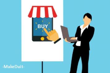Cara Memulai Bisnis Online Tanpa Modal Agar Sukses