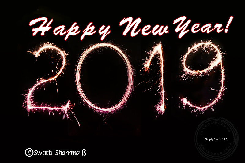 Happy new year images Pic - 12