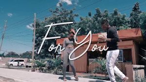 Download Video | Mgalilaya ft Genius - For You