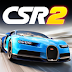 Download CRS Racing 2 v1.6.0 MOD APK+ Data OBB Latest version untuk Android