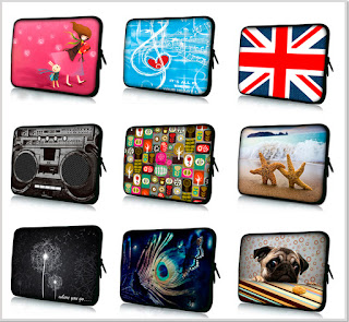 Tablet Covers AliExpress
