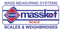 Masskot Scale (South Africa)