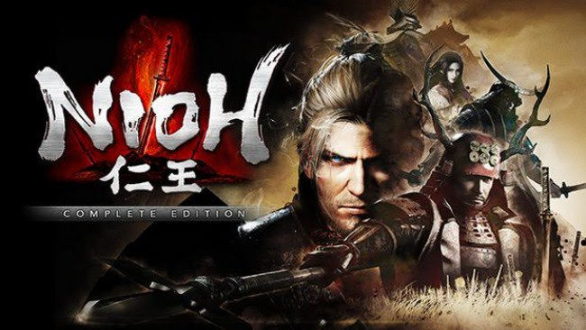 nioh-complete-edition-online-multiplayer