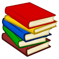 Buku - InfoLoh