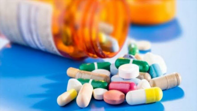 Uso habitual de fármacos aumenta el riesgo de fragilidad un 95 %