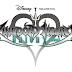 KINGDOM HEARTS UNION X[CROSS] - Square Enix et Disney fêtent le quatrième anniversaire