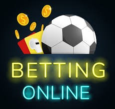 learn how to bet online