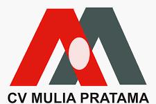 Lowongan Kerja Padang Oktober 2017: CV. Mulia Pratama
