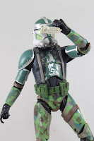 Black Series Clone Commander Gree 26