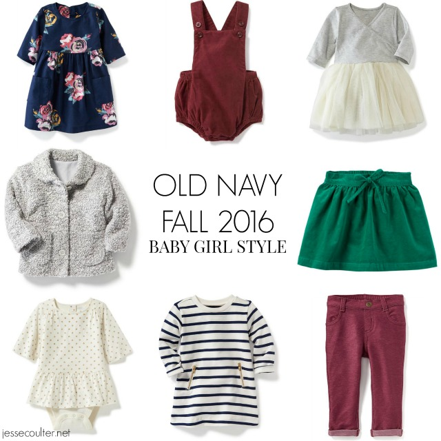 Old navy style, baby girl style, kids fashion, old navy baby, old navy kids,twin outfits, twin style, family photo outfits, family photo style, fall kids outfits