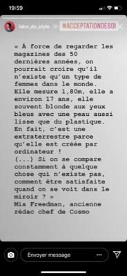 Bien-etre-Paris-a-l-ouest