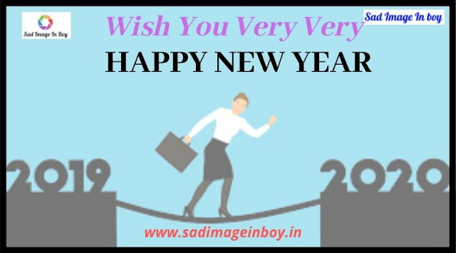 Happy New year Images | happy new year wallpaper, happy new year 2019 gifs