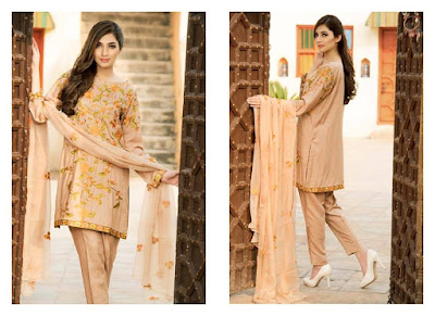 motifz-winter-embroidered-karandi-dress-collection-2016-for-women-8