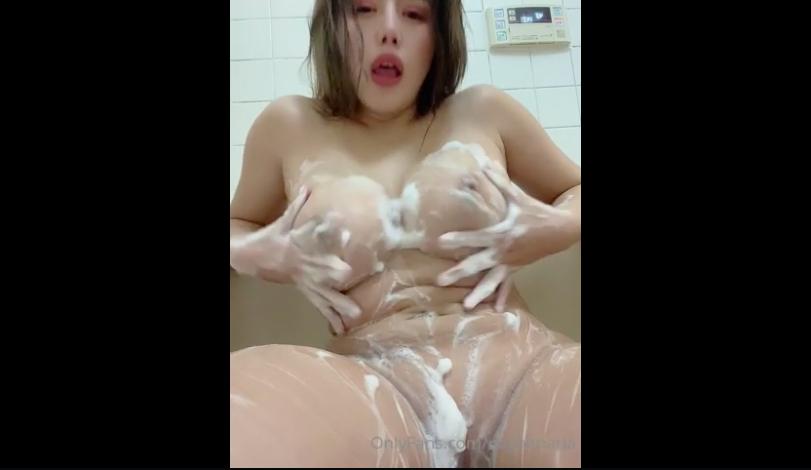 永井マリア、无码自己流出来!
