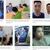 Quảng Ninh: Một phóng viên, một nhà báo bị bắt quả tang khi đang tống tiền doanh nghiệp