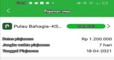 rupiah indo pinjaman online