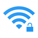 WIFI PASSWORD ALL IN ONE Mod Apk v10.0.3 [Premium]