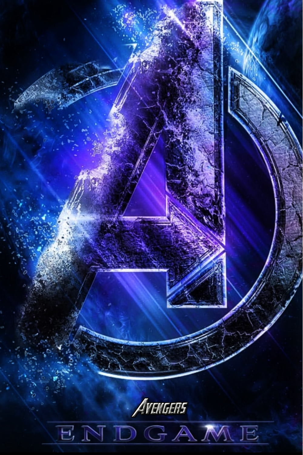 Avengers Wallpaper Iphone 11 Hd Free Download Iphone Wallpapers