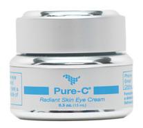 radiant skin vitamin