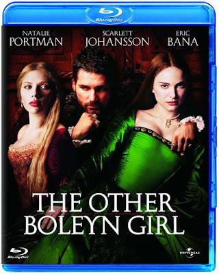 The Other Boleyn Girl (2008) [Dual Audio 5.1ch] 720p   480p BluRay ESub x264 [Hindi – Eng] 1Gb   350Mb