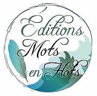 https://www.editions-mots-en-flots.com/product-page/les-ma%C3%AEtres-du-cr%C3%A9puscule-1
