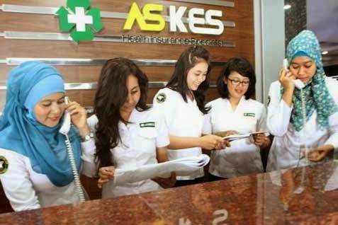 Sistem Pelayanan PCARE BPJS Kesehatan