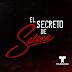 """NOTA: """"El secreto de Selena"""" causa revolta entre os fãs da Selena"""