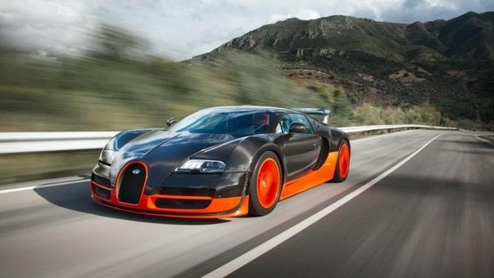 mobil termahal di dunia, bugatti veyron super sport top speed, bugatti veyron supersport vs lamborghini aventador, bugatti veyron super sport specifications, bugatti veyron super sport 2020, bugatti veyron super sport drag racing tune, bugatti veyron super sport l'or style