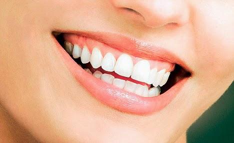 misalnya walau sudah rajin menyikat gigi tetap saja ada gangguan gusi berlubang dan permasalahan lainnya kenapa hal itu terjadi