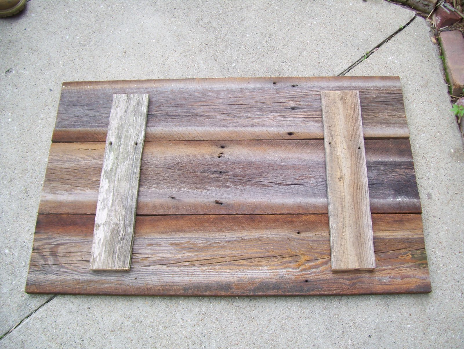 PDF DIY Rustic Kitchen Table Building Plans Download round ...