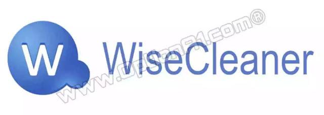 تحميل برنامج Wise Registry Cleaner لتنظيف وتسريع الويندوز