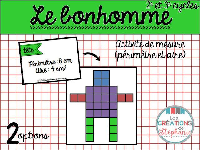 http://lescreationsdestephanie.com/?product=le-bonhomme