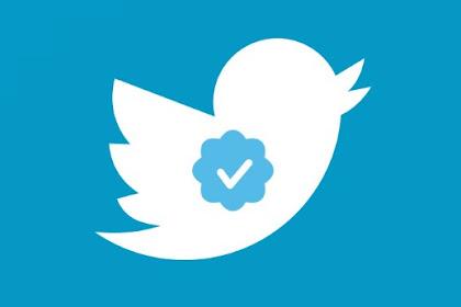 Cara Mengamankan Akun Twitter dari Hacker/Peretas